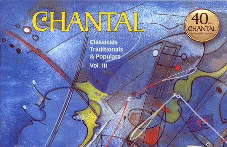 Die aktuelle CD