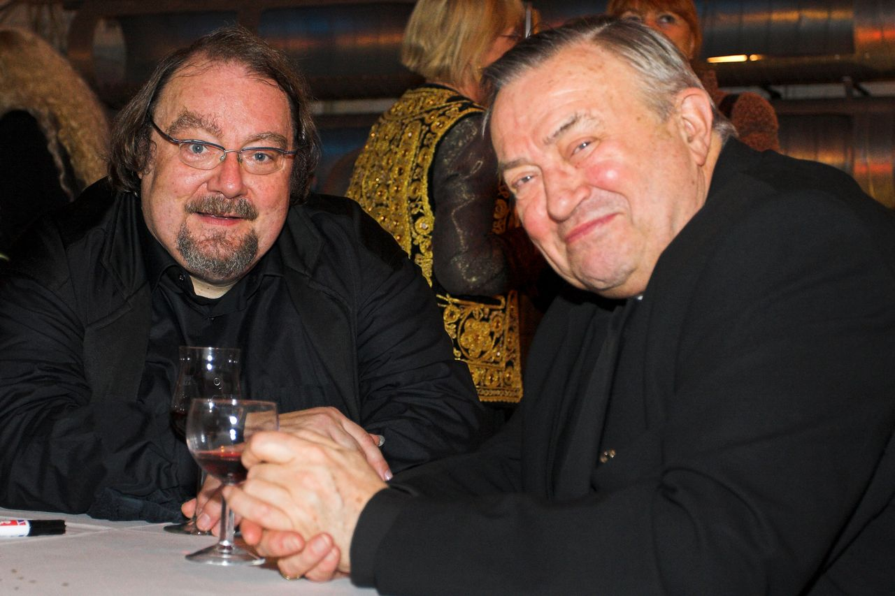 Zum 80. Geburtstag von Karl Kardinal Lehmann